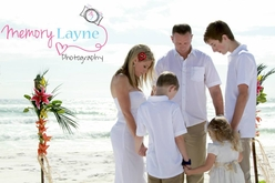 destin vow renewal officiant